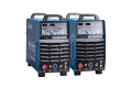 WS-400逆变式直流脉冲氩弧焊机