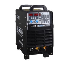NB-500HD Pro 逆变式气体保护焊机