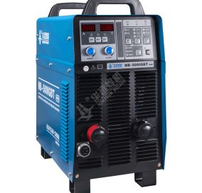 NB-350500IGBT Pro 逆变式气体保护焊机
