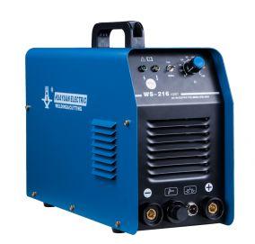 WS-216 IGBT手工钨极氩弧焊机
