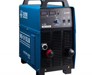 270LT315LT350LT 逆变式气体保护焊机
