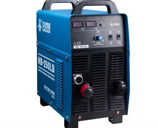 NB-250 315IGBT-T逆变式气体保护焊机