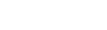 包头市恒昌盛物贸有限公司_包头焊机_电弧焊机_包头埋弧焊机_手工焊机_自动焊机_电渣焊机